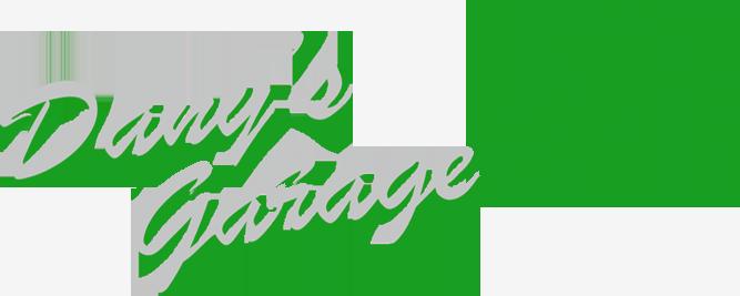 DanysGarage